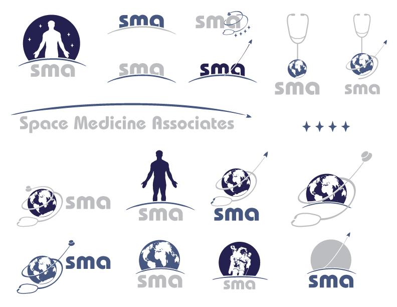 Space Medicine Associates