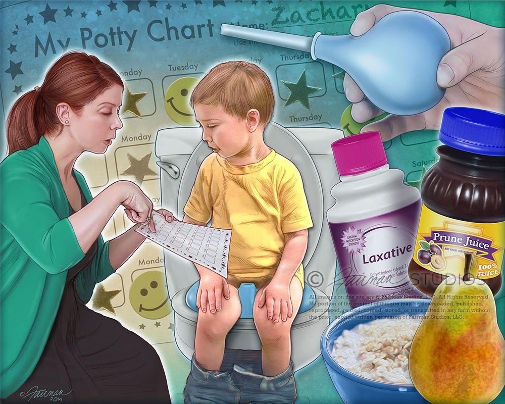 какие лекарства принимать паразитов в организме человека