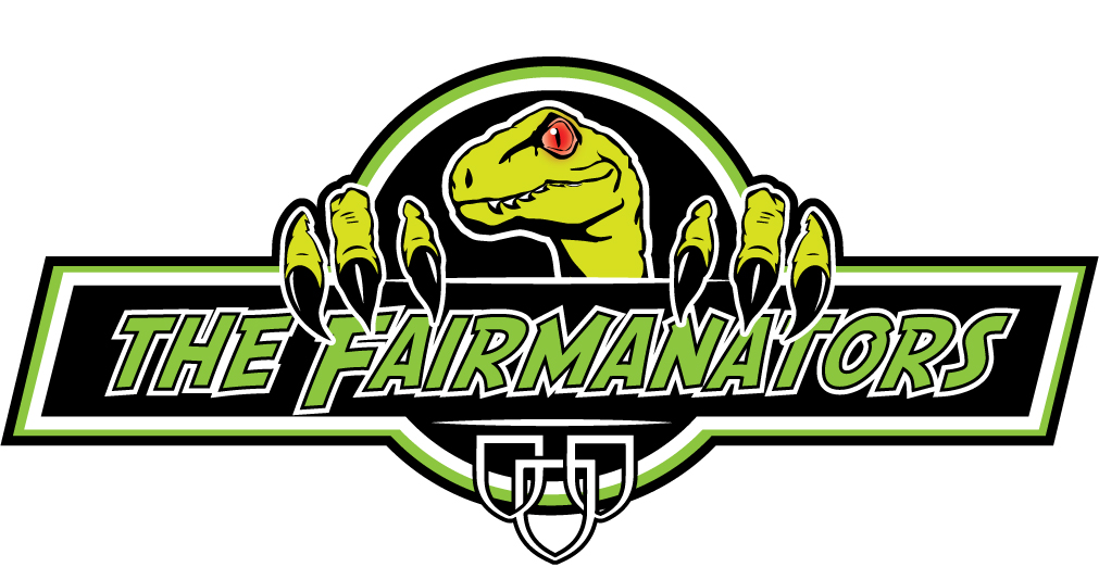 The Fairmanators Team Mission Brief